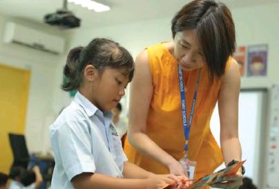 Tenby Schools is now Knewton Global Schools